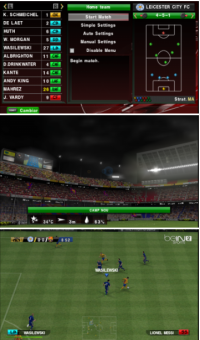 pes 2016 iso file direct download